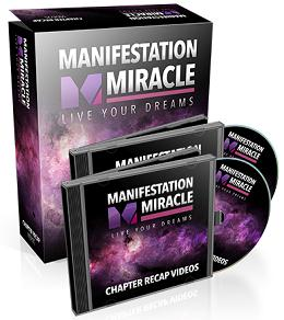 What-is-Manifestation-Miracle